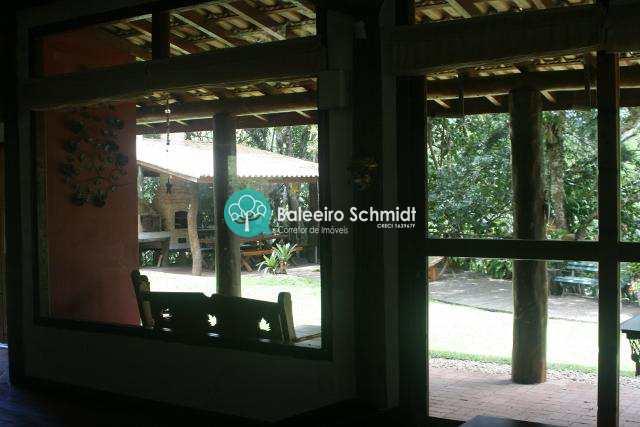 Chácara em Santo Antônio do Pinhal, no bairro Aprox 3 Km do Centro