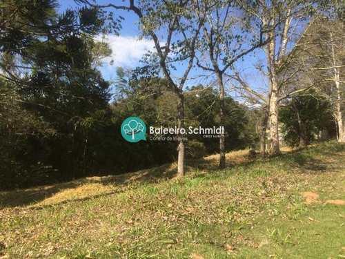 Terreno de Condomínio, código 38 em Santo Antônio do Pinhal, bairro Aproxi 10 Km do Centro