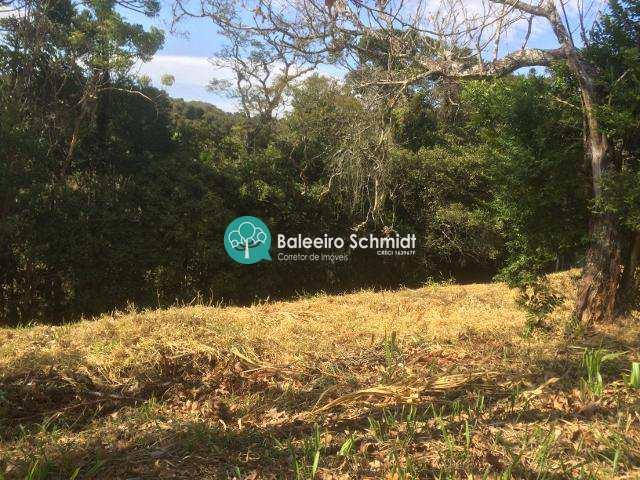 Terreno de Condomínio em Santo Antônio do Pinhal, no bairro Aproxi 10 Km do Centro
