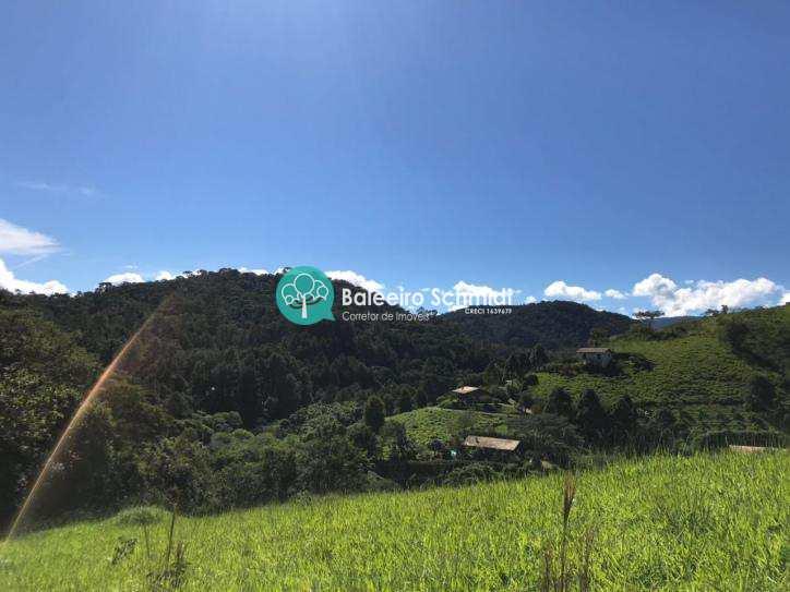 Terreno em Santo Antônio do Pinhal, no bairro Aprox 6 Km do Centro