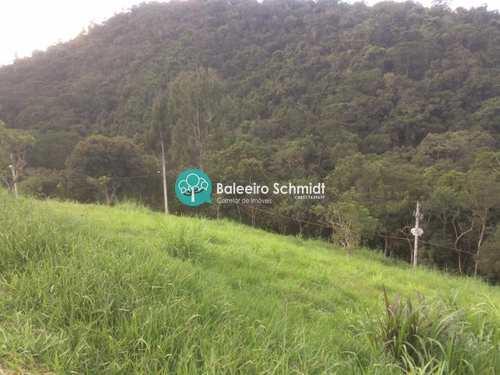 Terreno de Condomínio, código 89 em Santo Antônio do Pinhal, bairro Condomínio Parque da Mantiqueira