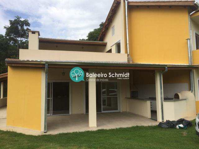 Casa de Condomínio em Santo Antônio do Pinhal, no bairro Condomínio Parque da Mantiqueira
