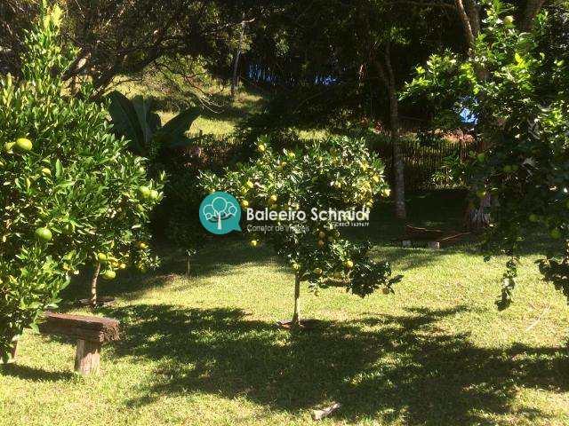 Chácara em Santo Antônio do Pinhal, bairro Centro