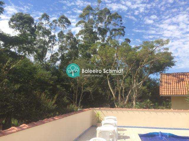 Fundo de Comércio em Santo Antônio do Pinhal, no bairro 10 Km do Centro