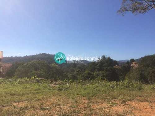 Terreno, código 143 em Santo Antônio do Pinhal, bairro Proximo Ao Centro