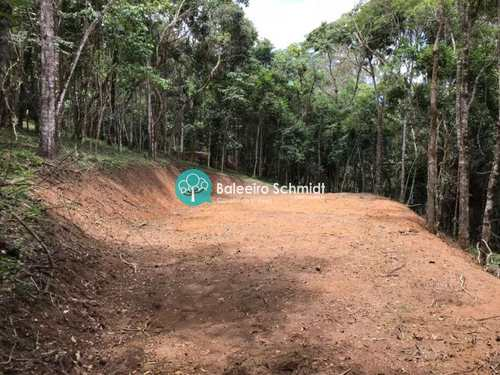 Terreno, código 265 em Santo Antônio do Pinhal, bairro Centro