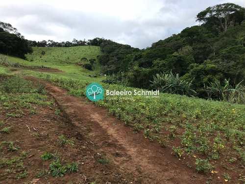 Chácara, código 280 em Santo Antônio do Pinhal, bairro 10 Km do Centro