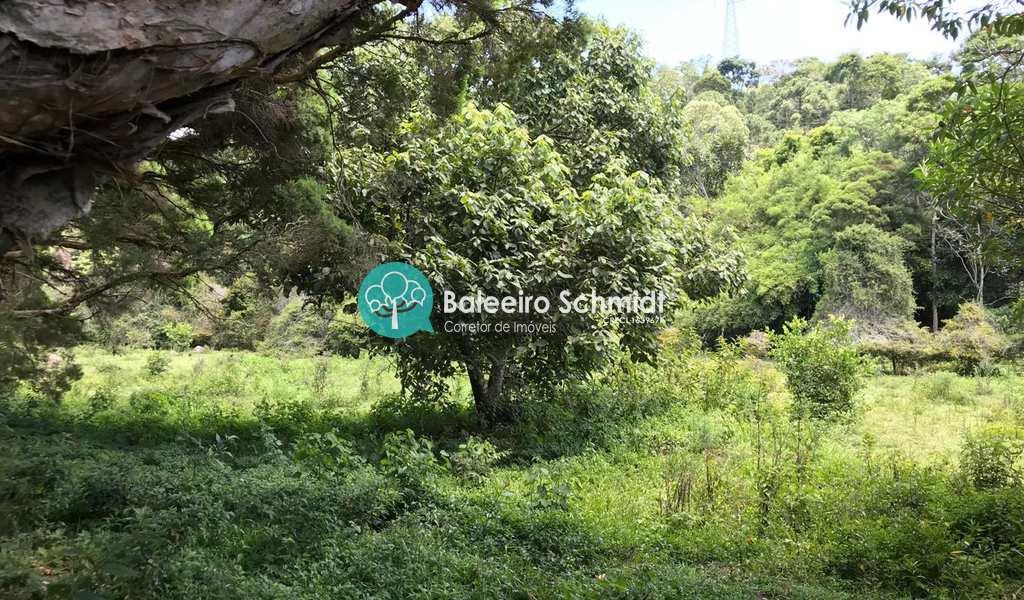 Terreno em Santo Antônio do Pinhal, bairro Aprox 2 Km do Centro
