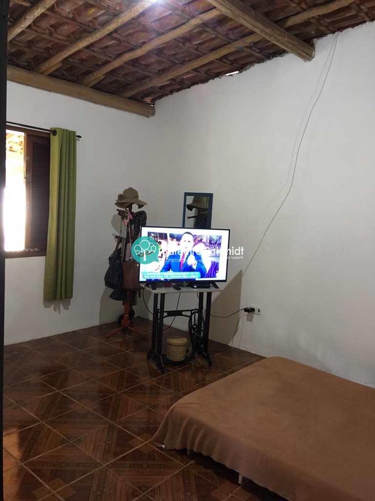 Chácara em Santo Antônio do Pinhal, no bairro Centro