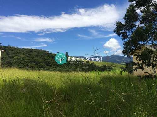 Terreno de Condomínio, código 357 em Santo Antônio do Pinhal, bairro Condomínio Parque da Mantiqueira