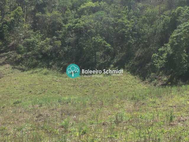 Sítio em Santo Antônio do Pinhal, no bairro 10 Km do Centro
