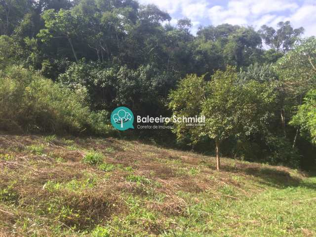 Terreno Rural em Santo Antônio do Pinhal, no bairro Aproxi 3 Km do Centro