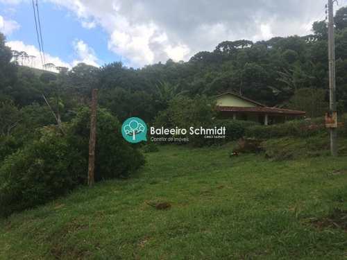 Chácara, código 366 em Santo Antônio do Pinhal, bairro Aproxi 3 Km do Centro
