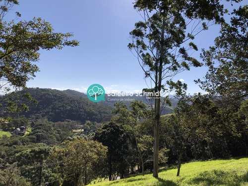 Terreno de Condomínio, código 370 em Santo Antônio do Pinhal, bairro Condomínio Parque da Mantiqueira