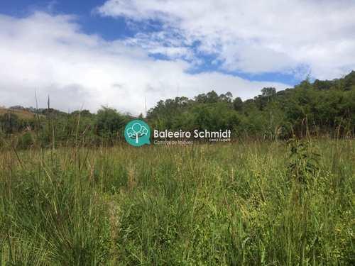 Terreno, código 373 em Santo Antônio do Pinhal, bairro Centro