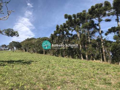 Terreno, código 396 em Santo Antônio do Pinhal, bairro Proximo Ao Centro