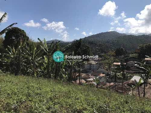 Terreno, código 406 em Santo Antônio do Pinhal, bairro Centro