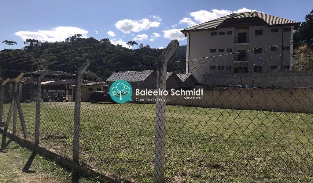 Terreno Comercial em Santo Antônio do Pinhal, bairro Centro