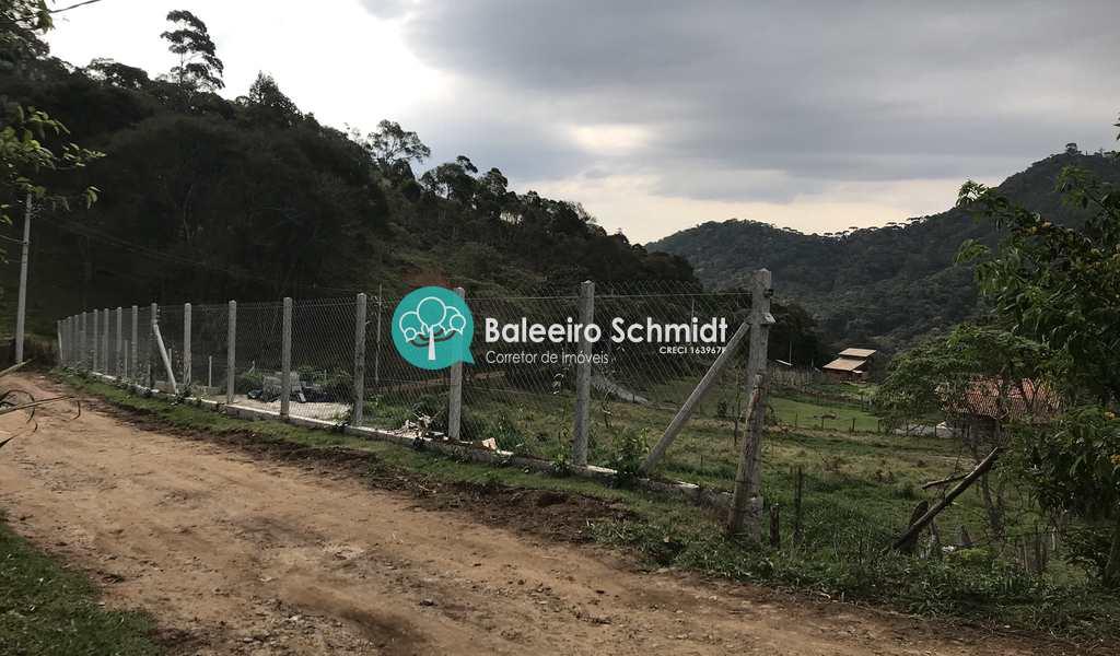Terreno em Santo Antônio do Pinhal, bairro Aproxi 3 Km do Centro