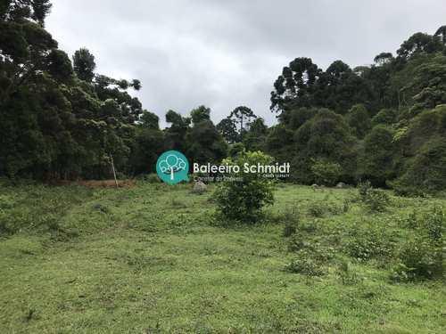 Terreno, código 450 em Santo Antônio do Pinhal, bairro Proximo Ao Centro