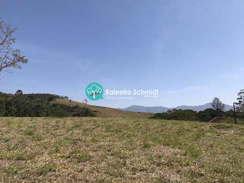 Terreno de Condomínio, código 532 em Santo Antônio do Pinhal, bairro Condomínio Parque da Mantiqueira