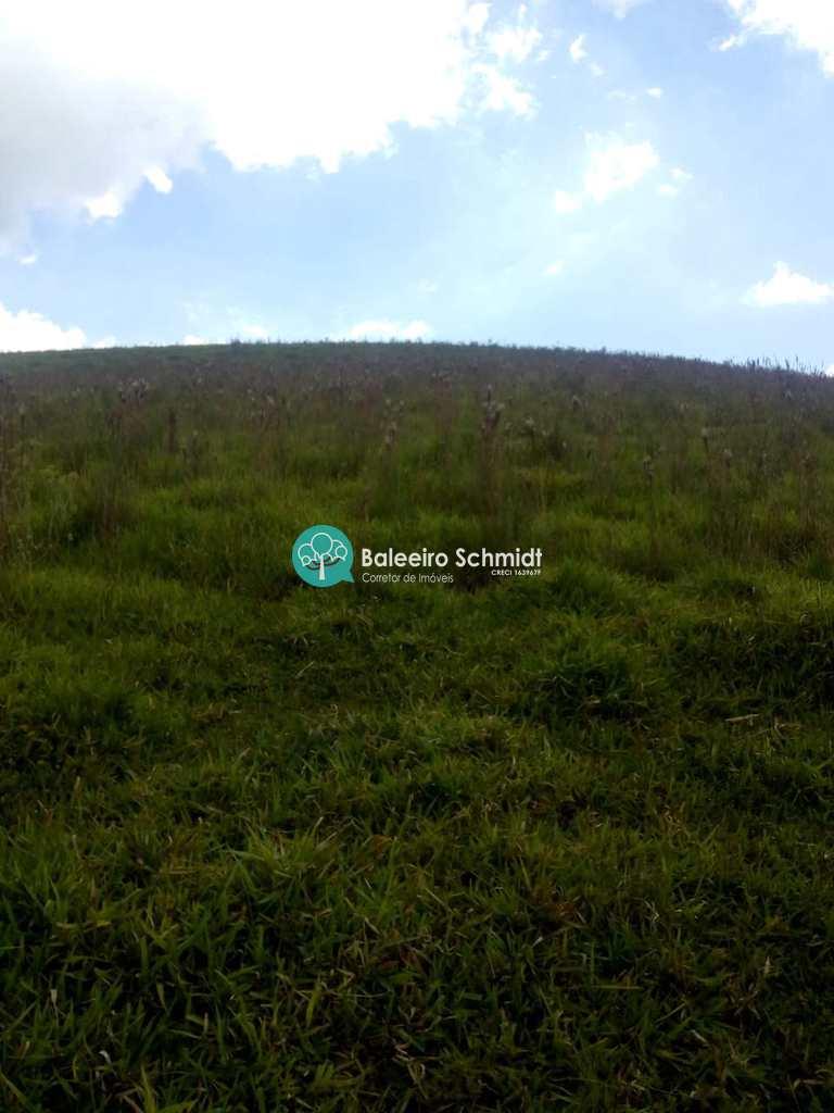 Terreno Rural em Santo Antônio do Pinhal, no bairro Rural