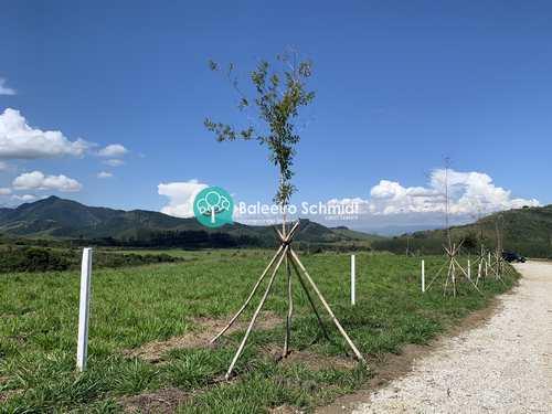 Terreno, código 692 em Santo Antônio do Pinhal, bairro Zona Rural