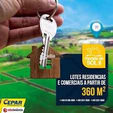 Condomínio em Lages, no bairro Guarujá