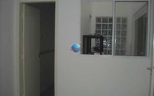 Casa, código 307 em Praia Grande, bairro Caiçara