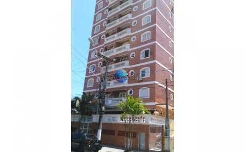 Apartamento, código 1569 em Praia Grande, bairro Tupi