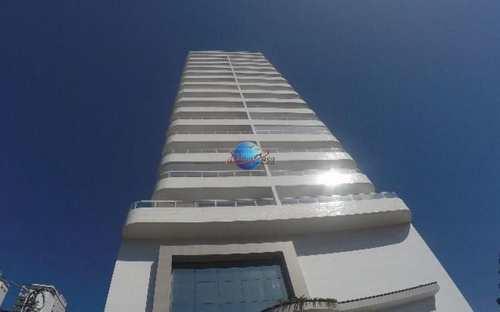 Apartamento, código 1633 em Praia Grande, bairro Canto do Forte