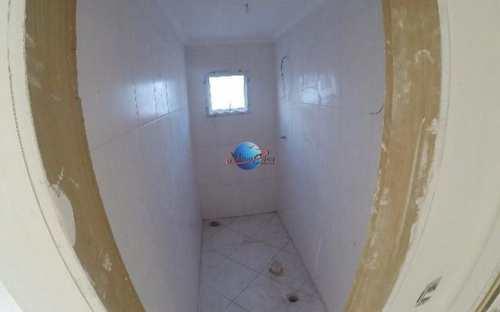 Apartamento, código 1690 em Praia Grande, bairro Tupi