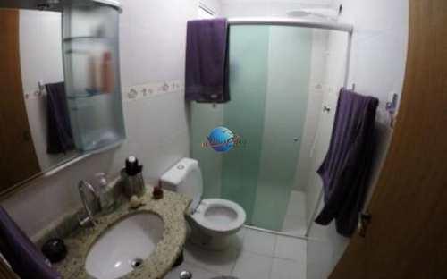 Apartamento, código 1696 em Praia Grande, bairro Canto do Forte
