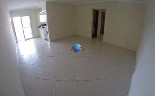 Apartamento, código 1862 em Praia Grande, bairro Canto do Forte