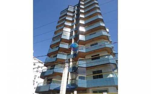 Apartamento, código 2146 em Praia Grande, bairro Tupi