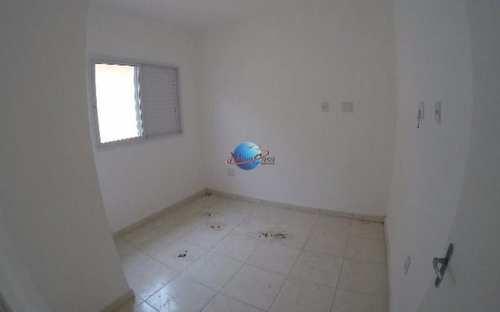 Casa, código 2167 em Praia Grande, bairro Vila Sônia