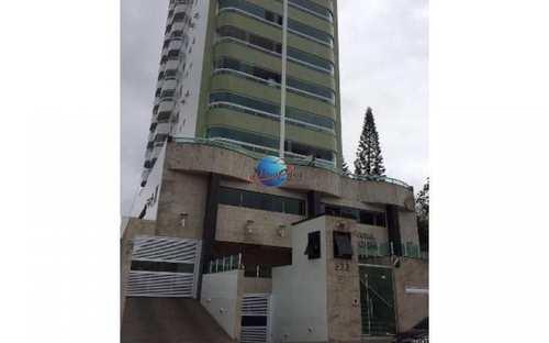 Apartamento, código 2183 em Praia Grande, bairro Ocian