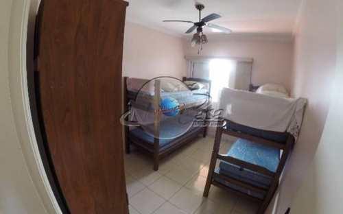 Apartamento, código 2330 em Praia Grande, bairro Guilhermina