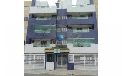 Apartamento, código 3382 em Praia Grande, bairro Solemar