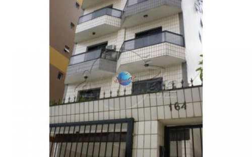 Apartamento, código 3484 em Praia Grande, bairro Guilhermina