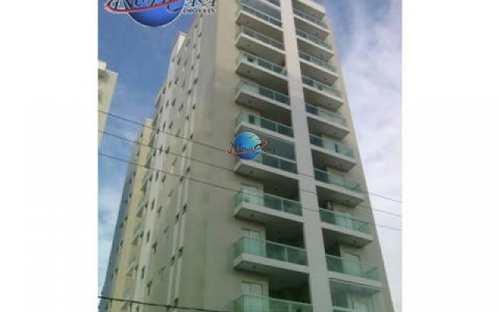 Apartamento, código 3674 em Praia Grande, bairro Boqueirão