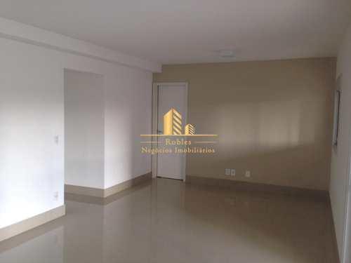Apartamento, código 882 em São Paulo, bairro Jardim Dom Bosco