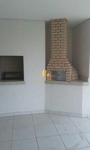 Apartamento, código 997 em São Paulo, bairro Brooklin