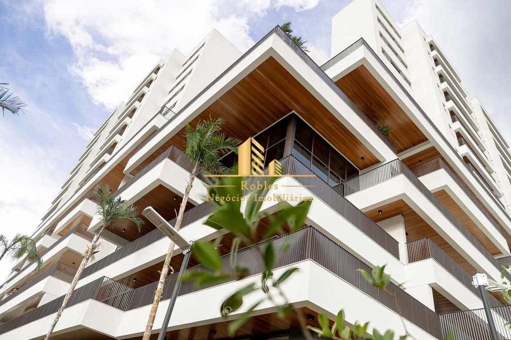 Casa em São Paulo, no bairro Perdizes