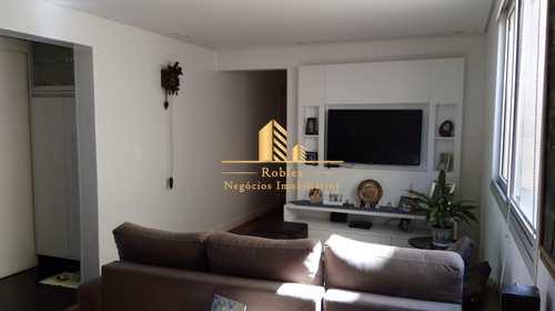 Apartamento, código 1488 em São Paulo, bairro Jardim das Acácias