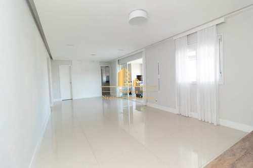 Apartamento, código 1500 em São Paulo, bairro Granja Julieta