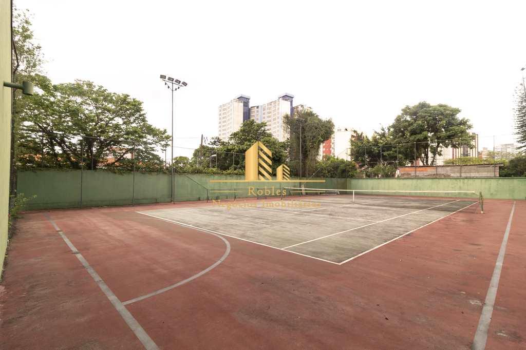 Casa de Condomínio em São Paulo, no bairro Jardim Prudência