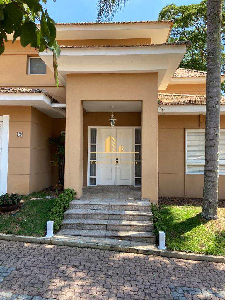 Apartamento em São Paulo, no bairro Jardim Cordeiro