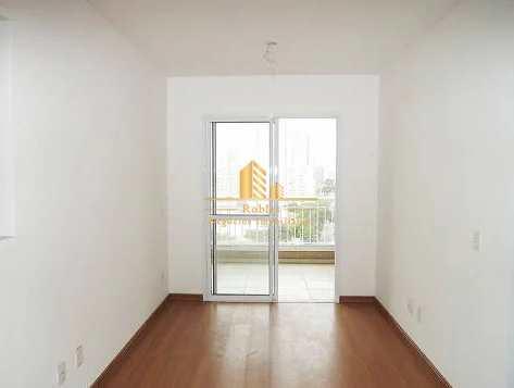 Apartamento, código 1849 em São Paulo, bairro Saúde