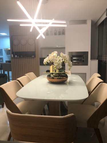 Apartamento, código 2037 em São Paulo, bairro Chácara Inglesa